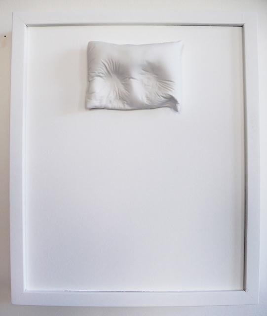 First Love (Pillow Talk series)