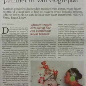 Leeuwarder Courant 22 juli